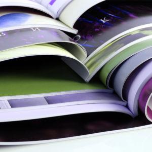 brochures impression tarbes pas cher