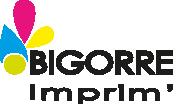 Bigorre Imprime