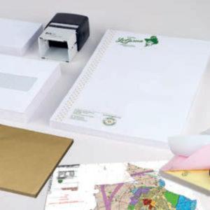 Office - Bureau
