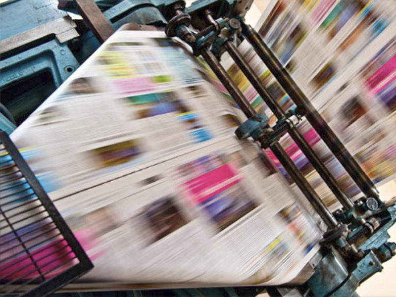 taux de tva des imprimes
